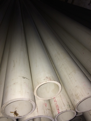 65 mm CPVC Pipe & 10 mm CPVC Pipe u0026 65 mm CPVC Pipe Wholesaler from Ahmedabad