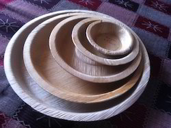Areca nut plates manufacturers in bangalore dating 8