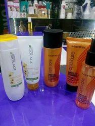 Matrix Cosmetic Kits