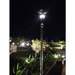 Electrical Lighting Fixtures Suppliers Manufacturers Dealers In