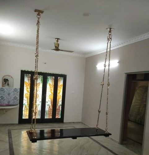 Living Room Swing Indoor Swings Manufacturer From Chennai