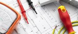 Electrical Project Management Service