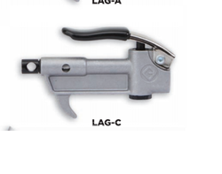 LAG-C Air Blow Guns