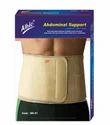 Albio Abdominal Support (XL/ XXL)