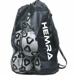 Football Carry Bag