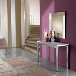 Console Trend Table