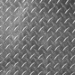 Stainless Steel Textured Sheets