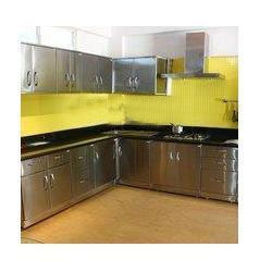 Modular Kitchen Price Range In Bangalore Modular Kitchen