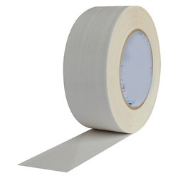 Water Proof Anti Skids Tape