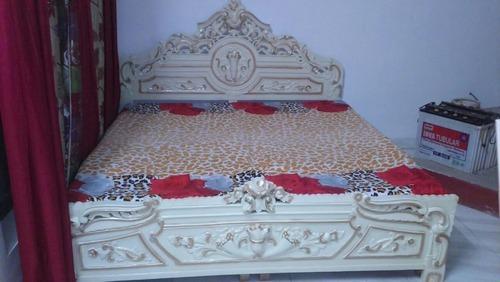 Devan Sets Ethnic Carved Dewan Set Exporter From Saharanpur