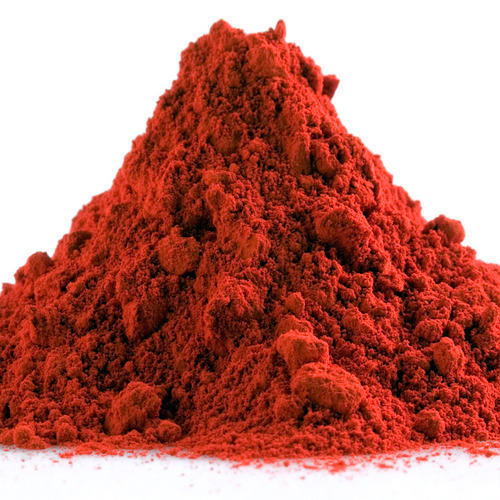 Natural Astaxanthin Extract at Rs 19955/kilogram | Goa| ID: 13222008462
