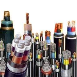 Havells HT & LT Cables