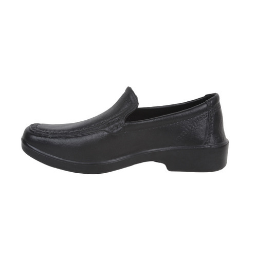 Men's Aqualite Formal Airwear Shoes at