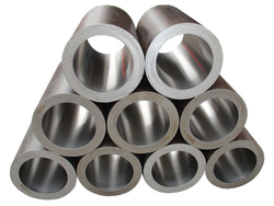 Cylinder Pipe