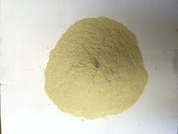 Agarbatti Guar Gum Powder