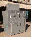 Flux Drying Oven