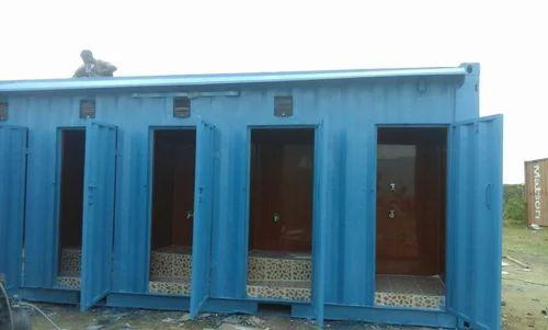 Ac Unit Prices >> Mobile Toilets - Mobile Toilet Blocks Service Provider ...