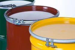 Metal Open Head Drum, Capacity(litre): 210-250 Ltrs