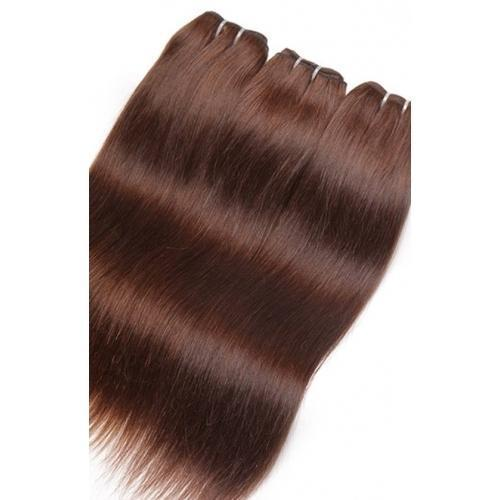 bbbfdc5071f Human Hair Extension, Pack Size: Standard, For Parlour | ID: 13902024512