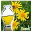 Soluble Arnica Oil