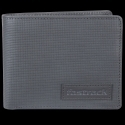 Fastrack Men Grey Wallet