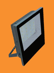 10w Regal Flood Light ( Multi Led)