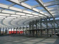Structural Engineering Training Course