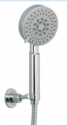 Benelave Cosmo 4 Jet Hand Shower With Tube