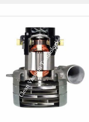 Vacuum Cleaner - Vacuum Cleaner Motors Manufacturer from