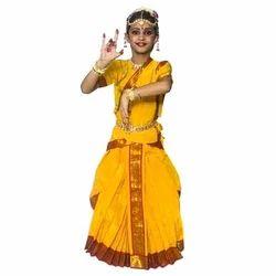 Bharatanatyam Costume Dress Manufacturers Suppliers Dancing Costumes Design Dancers