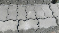 Paver Block Construction Service