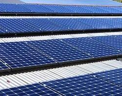 Solar Rooftops In Vadodara Gujarat Solar Rooftop System