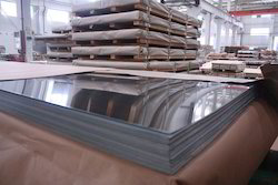 SS 316N Sheets