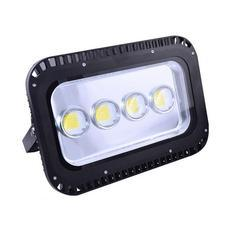 Aluminium Die Cast Sefld-250004-250W LED Flood Light