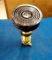 T100 Gas Burners