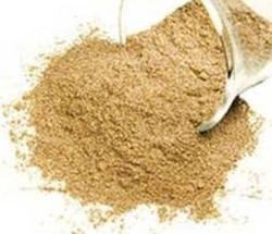 Piles Herbal Powder