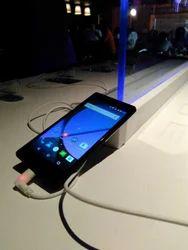 Qq2 Mobile Phone