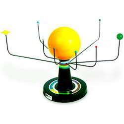 Solar System Model BP-02