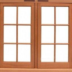 Double Window Frame  sc 1 st  IndiaMART & Window Frames in Delhi   Manufacturers u0026 Suppliers of Window Frames