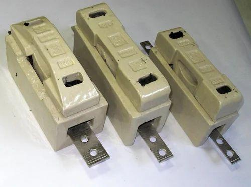 electronic fuse 15 amp kitkat fuse manufacturer from kolkata rh indiamart com
