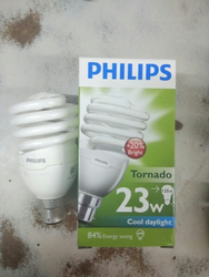 Philips Cfl Lights Philips Cfl Latest Price Dealers