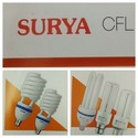 CFL Lights