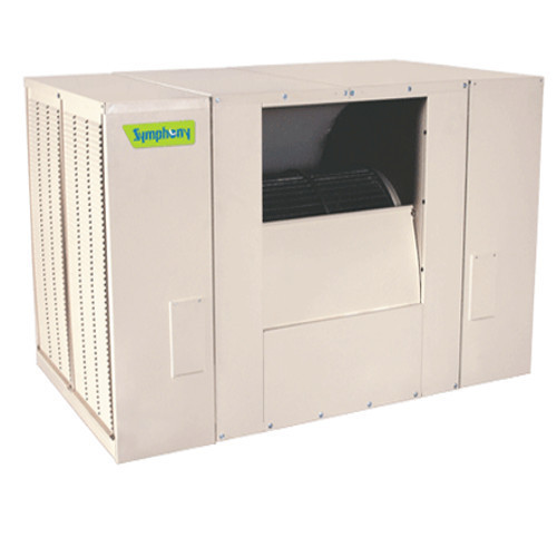 18000 CFM Industrial Air Cooler