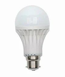 orline PP Indian Bulb, Base Type: B22