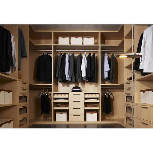 Wooden modular wardrobe 500x500g fandeluxe Image collections