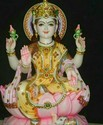 Mahalakshmi Statues