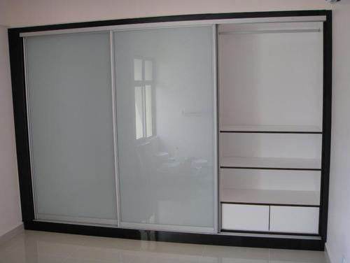 Cupboard designs for bedrooms in india bedroom and bed for Bedroom cupboard designs in india