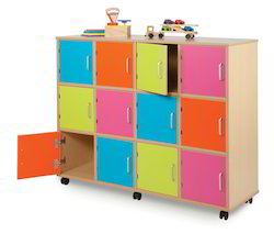 Shelf For Kids