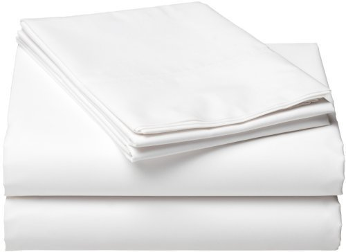 Bed Sheet White Plain Bed Sheet Manufacturer From Aurangabad