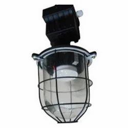 Well Glass Light Led Well Glass Light Manufacturer From Vadodara